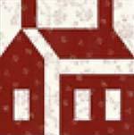schoolhouse1